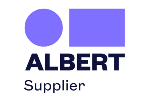 GeoPura are listed as albert supplier to the film and TV industry